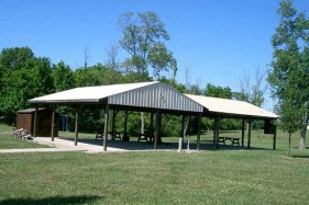 FBC Shelter