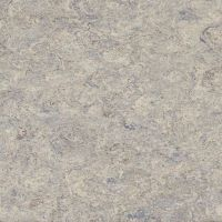Linoleum Flooring | Linoleum Floors from Armstrong Flooring