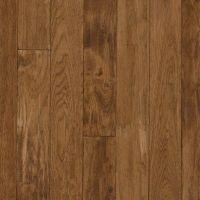 Hickory - Clover Honey | SAS310 | Hardwood