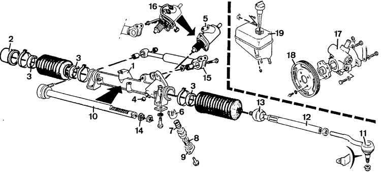 Peugeot 205 Electrical Wiring Diagrams Vanko. . Wiring Diagram on