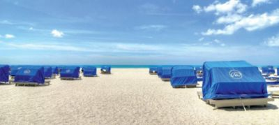 St Pete A Must See Beach Destination Bluegreen Vacations
