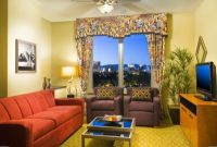 Bluegreen Club 36 In Las Vegas | Bluegreen Resorts