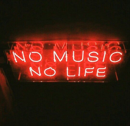 Hipster Wallpaper Iphone No Music No Life Image 2932157 By Helena888 On Favim Com