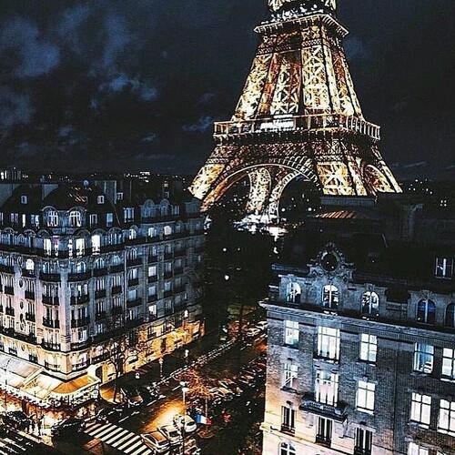 Indie Wallpaper Iphone 6 Amazing Background City Fondo Fondos France Francia