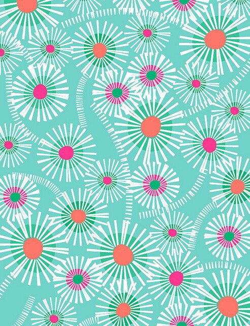 Black And Pink Floral Wallpaper Cellphone Color Blue Cute Flor Flores Flowers Fondos