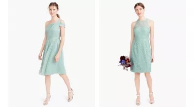 SpringSummerWeddingPartiesLookbook sm j crew wedding dress