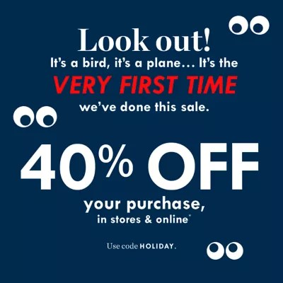 Www Black Friday J Crew Black Friday 2017 Ads Deals And Sales