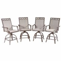 Stoolstables Martha Stewart Kmart Outdoor Patio Furniture ...
