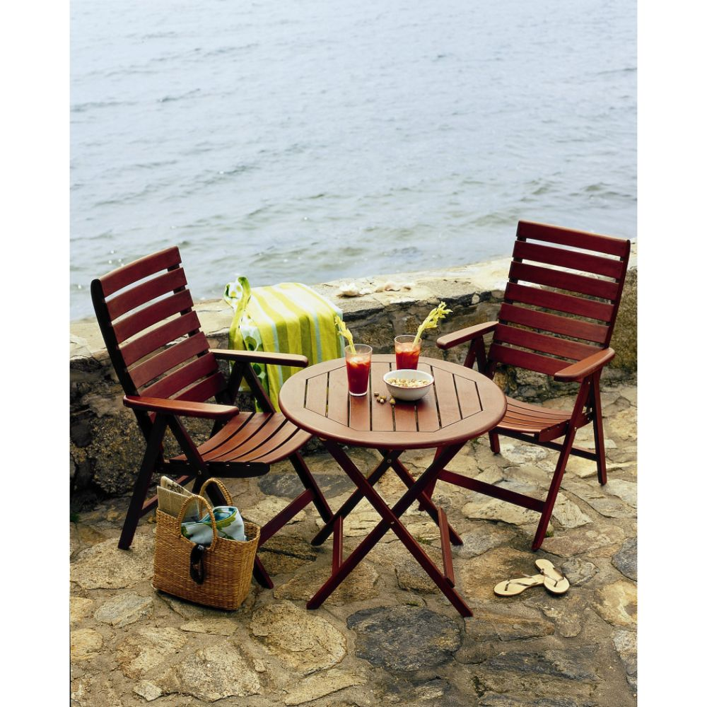 Kmart Outdoor Furniture Clearance Cheap Outdoor Bistro Chairs Tables By Martha Stewart From Kmart