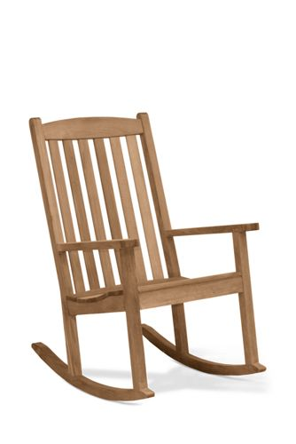 Best Place To Buy Rocking Chairs Teak Rocking Chair