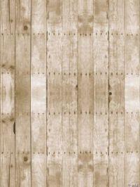 Fadeless Design Paper Rolls - Weathered Wood - Oriental ...