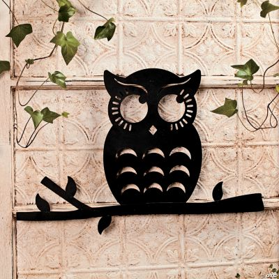 Owl Home Decor Accessories Home Decor Accents Holiday Decorations And Accessories