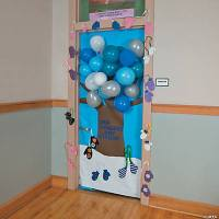 Winter Door Decorations For Elementary School - leader in ...