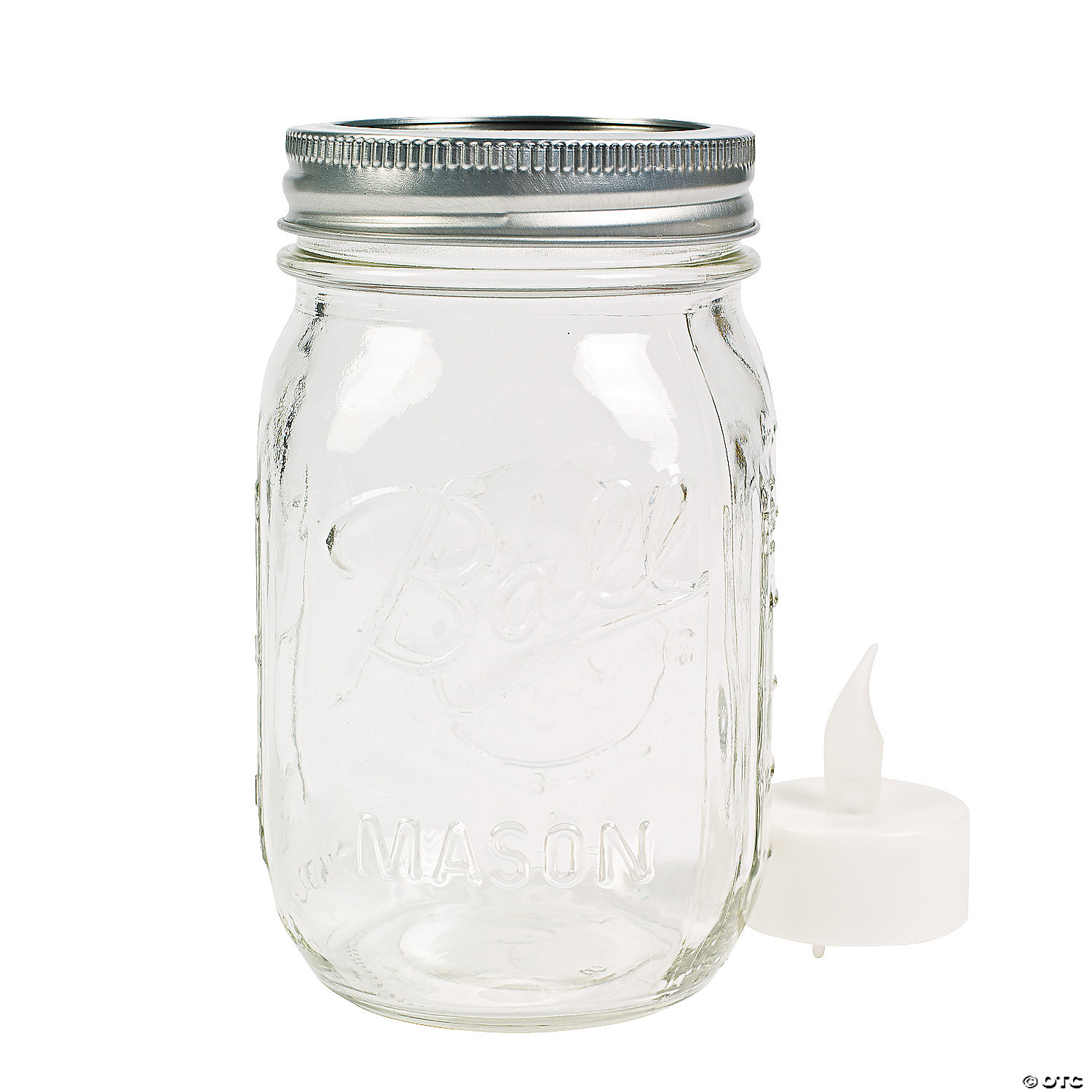Jars On Sale Canning Jars On Sale Or Clearance