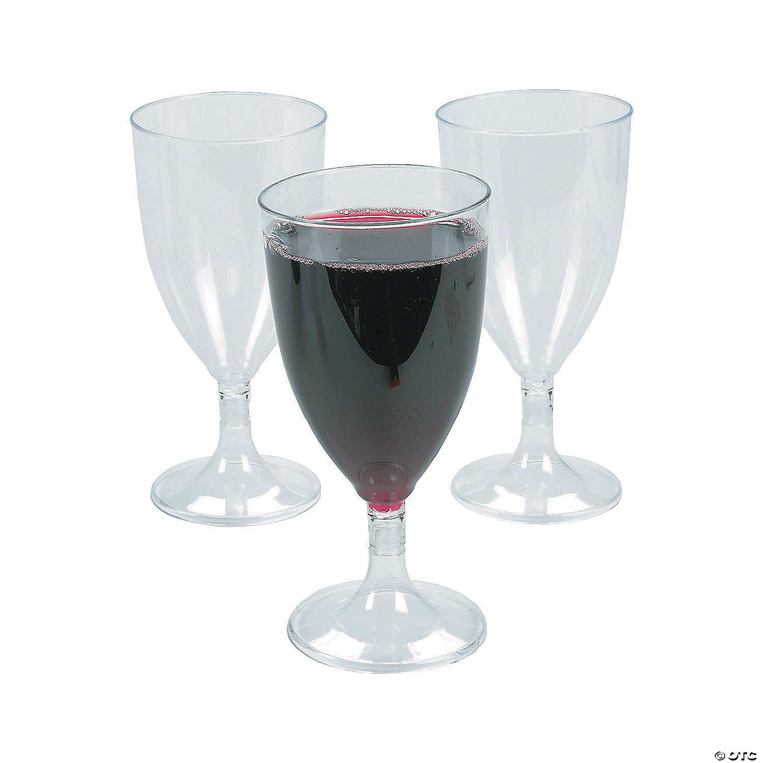 Wine Glasses Plastic Wine Glasses