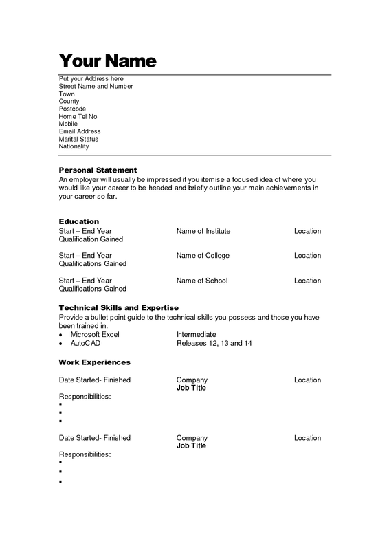 Contoh Judul Ta Jurusan Komputer Akuntansi Kumpulan Judul Contoh Skripsi Bahasa Inggris << Contoh Contoh Ta Skripsi Teknik Informatika Review Ebooks