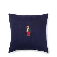 Luxury Throw, Accent, & Designer Decorative Pillows ...