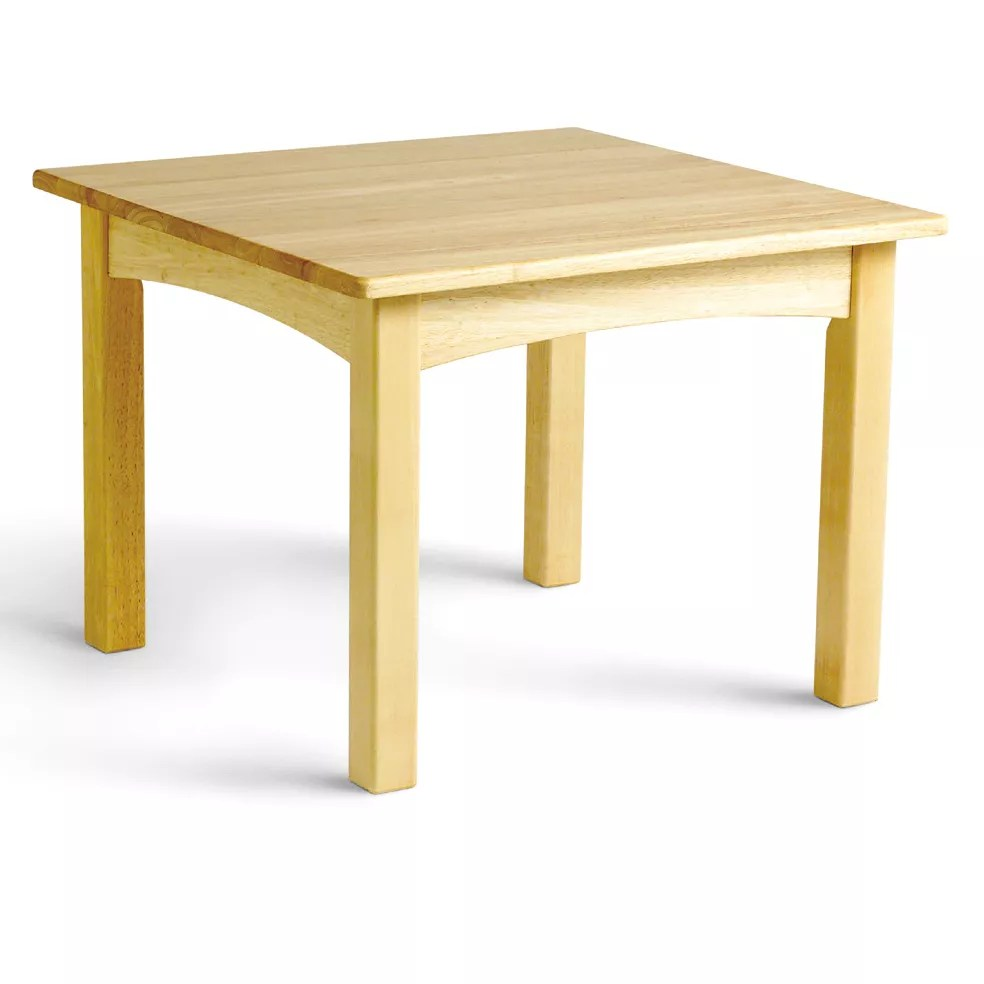 Childrens Wooden Table And Chairs Jeny S Ideas Ikea Children Chair Table Karachiikeas Tables