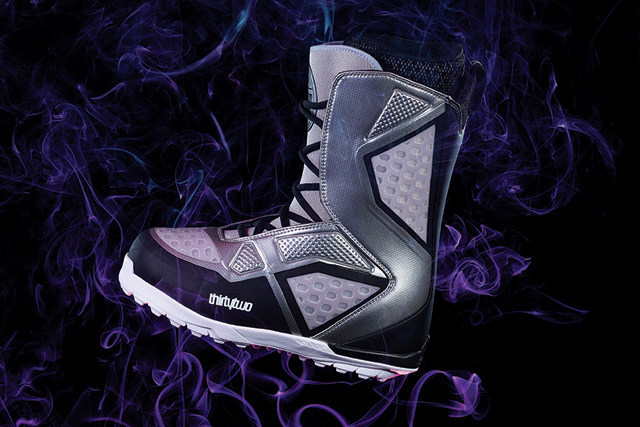 Platinum Picks The Best Snowboard Boots Of 2015