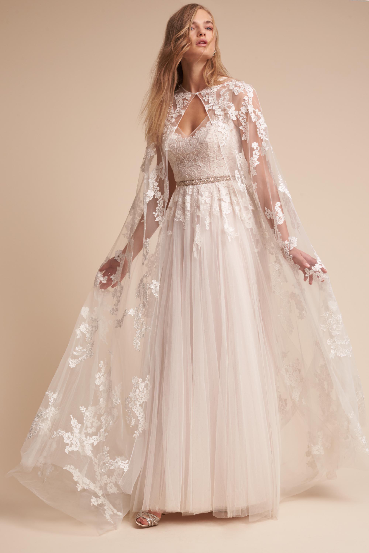 Bhldn Reagan Gown 130 Best Bhldn Images on Pinterest Bhldn Bridal ...