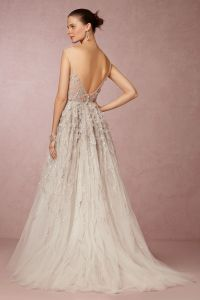 Wisteria Gown in Sale | BHLDN
