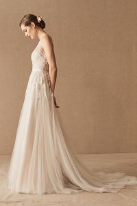 Where to Buy BHLDN Wedding Dresses in Store / Online ...