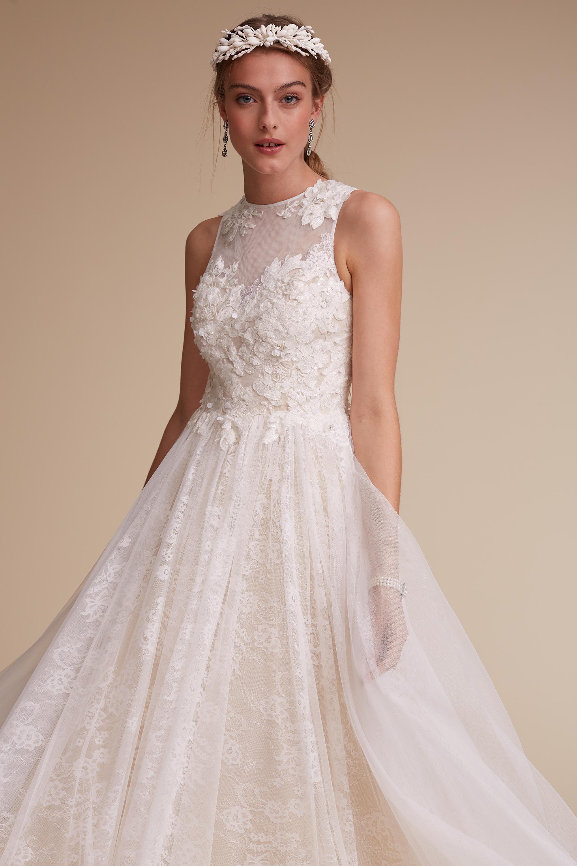 sale wedding dresses wedding dress sale Carissa Gown