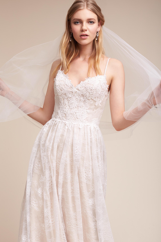 shop the bride wedding dresses a line a line wedding dresses Susannah Gown Susannah Gown