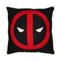 Marvel Deadpool TWIN Size 5 pc Bed Set Comforter Sheets ...
