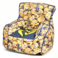 Buy Minions Bean Bag Sofa Chair from Bed Bath & Beyond