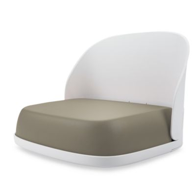 Oxo Totrperchtm Booster Seat For Big Kids In Taupe Bed