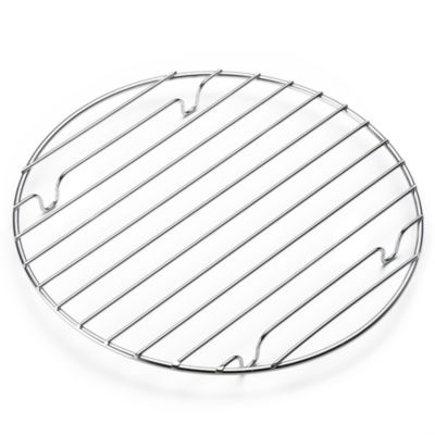 9 Inch Round Cooling Rack Bed Bath Beyond