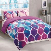 Emmi 2-Piece Comforter Set - Bed Bath & Beyond