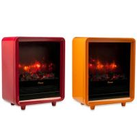 Crane Mini Fireplace Heater - Bed Bath & Beyond