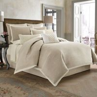Wamsutta Collection Luxury Italian-Made Salerno Duvet ...