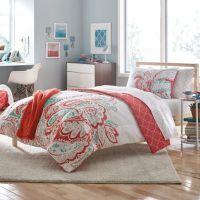 Aria 7-9 Piece Comforter Set - Bed Bath & Beyond
