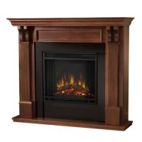 Real Flame Ashley Electric Fireplace - Bed Bath & Beyond