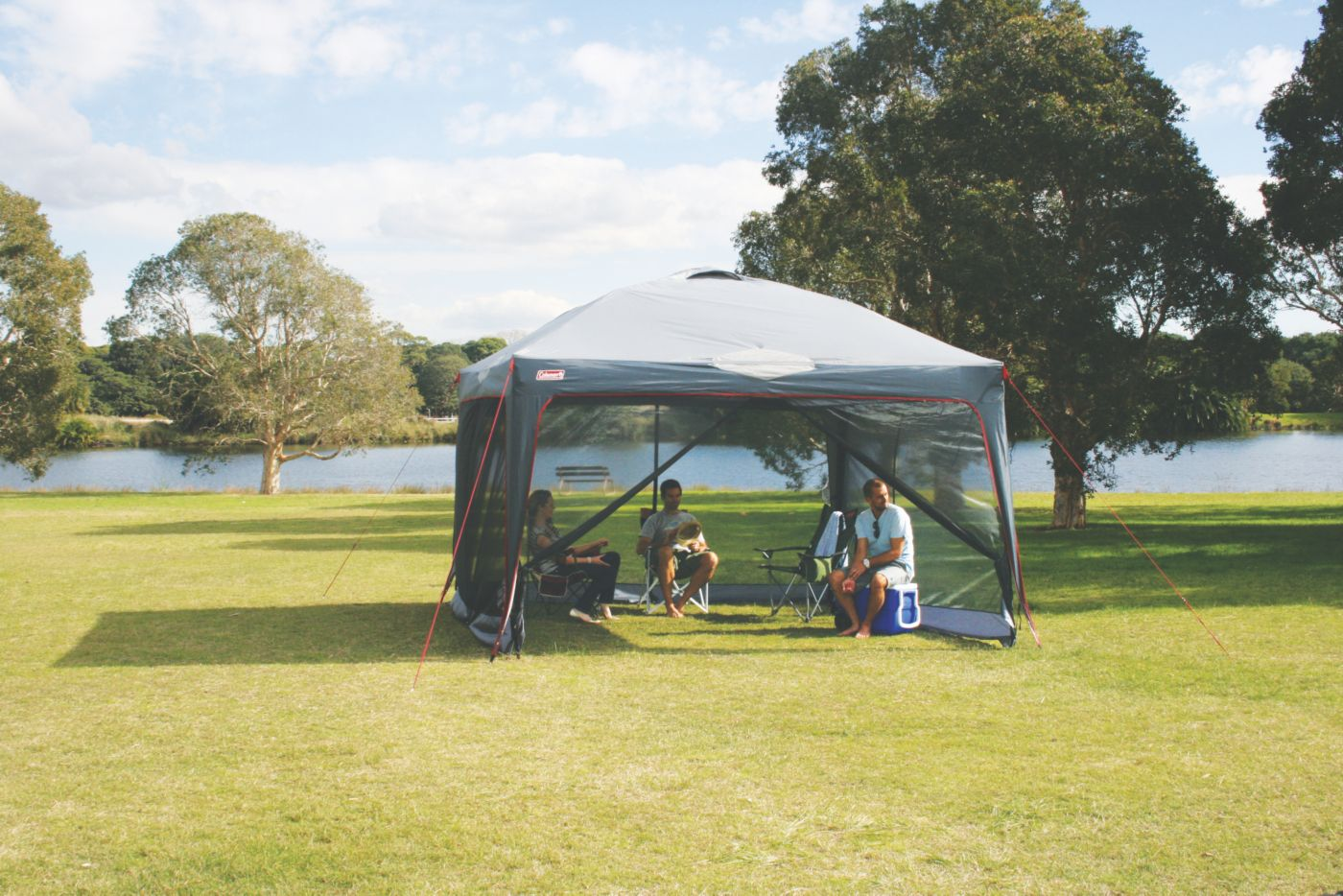 Pop Up Gazebo Bunnings Bunnings Tent Pole Coleman Gazebo Straight Wall 3x3 150d Sc 1 St