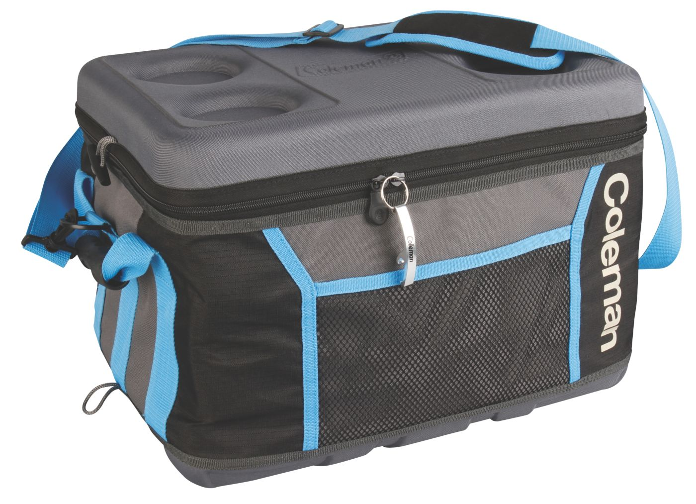 Esky Cooler Bag 45 Can Collapsible Sport Cooler Coleman