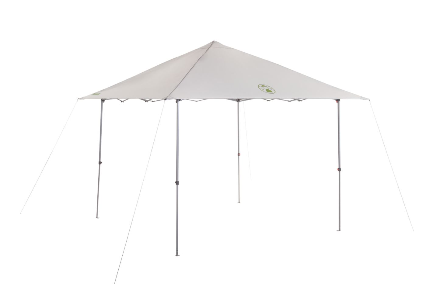 Pop Up Sun Shelter Canada Light And Fast 10 X 10 Instant Sun Shelter Coleman