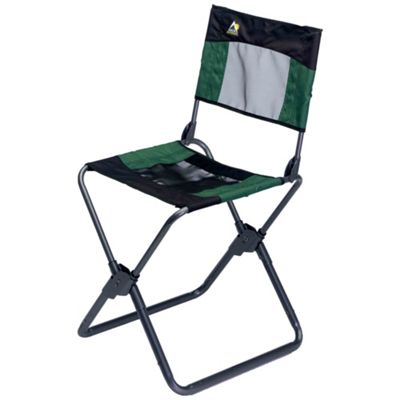 GCI Outdoor Xpress Camp Chair