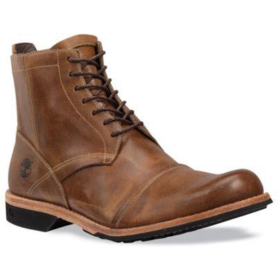 Timberland Men39s Earthkeepers City 6 Inch Zip Boot