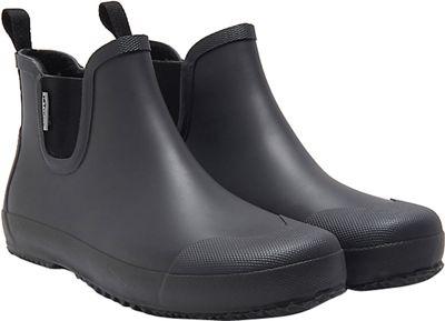 Tretorn Men39s Bo Boot Moosejaw
