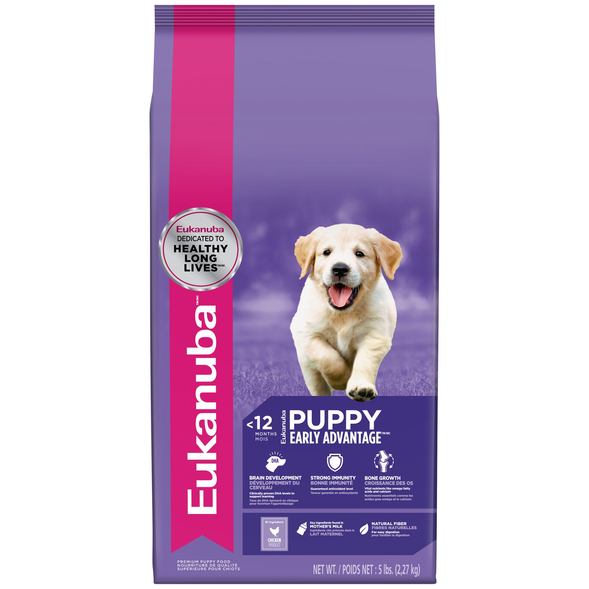 Big W Dog Food Eukanuba Puppy Food Petco