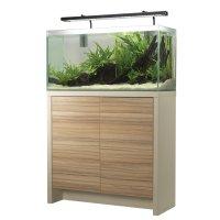 Fluval Freshwater F90 Aquarium Set, 34 gallon | Petco