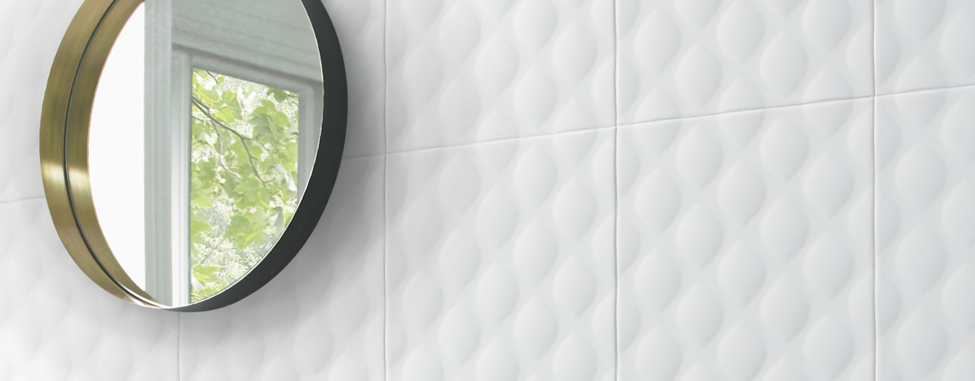 Bathroom Tile Ideas The Tile Shop