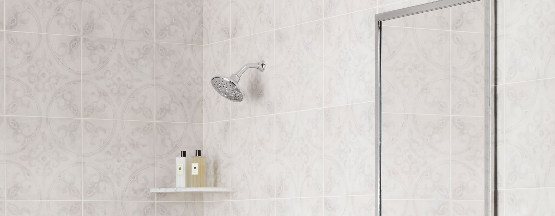 Wall Tile Designs Trends Ideas For 2019 The Tile Shop