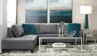 Simple Decorating Ideas | Z Gallerie - Small Changes - Big ...