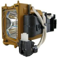 BTI SP LAMP 017 BTI Replacement Lamp by Office Depot ...