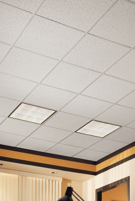Cortega Lines Armstrong Ceiling Solutions Commercial